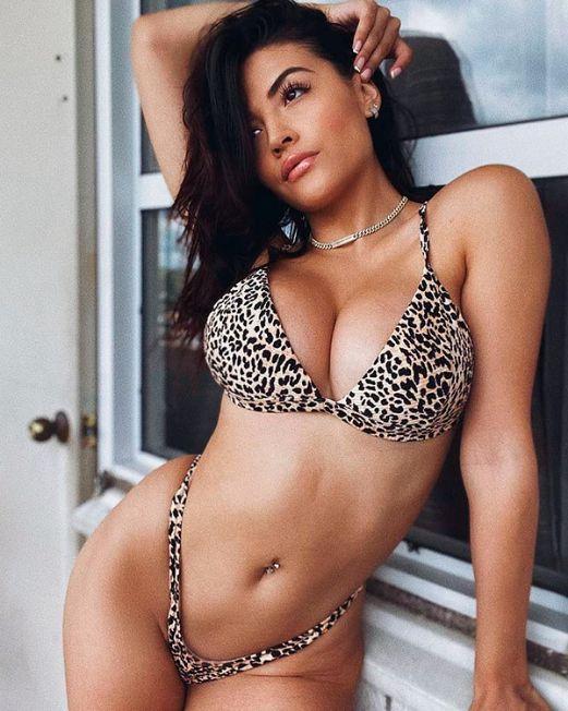 Hot cuban girl very 14 Slang