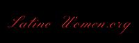 latinowomen.org_logo